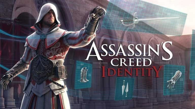 Assassin S Creed Chronology Timeline Of Media Chronologytrigger