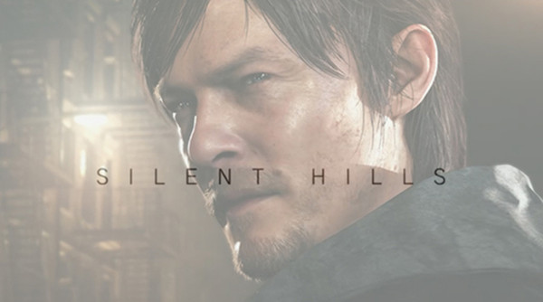 silent-hilss