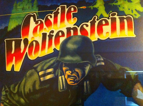 castle-wolfenstein-origi9999nal-cover-art-painting-21