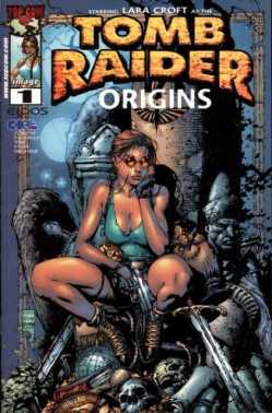 163580-18982-112589-1-tomb-raider-origins
