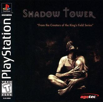 shadow_tower_box