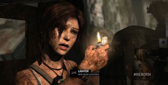 tomb-raider-2013-pc-screenshot